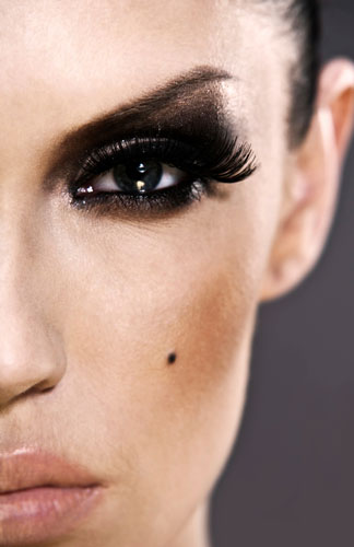 Private Makeup Classes In Destin, Seaside, Pensacola
